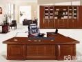杭州滨江区专业木匠安装家具 承接各类家具售后服务