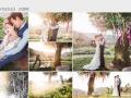 常州红猫婚纱摄影,定制旅拍,来电优惠