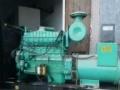 梅州柴油发电机组|梅州发电机维修、回收、保养、出租、租赁、二手