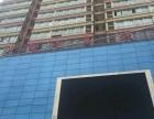 出租眉县210平米住宅底商10000元/月价格可面议