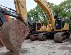 供应大型挖掘机小松PC650挖掘机转让
