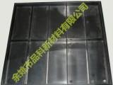 宁波ABS导电塑料 ABS防静电塑料
