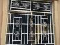 佛山铝窗花厂家-铝合金窗花-仿古窗花