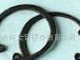 GB893.1孔用弹性挡圈A型内卡簧 圆头孔用弹性卡簧A型 外卡