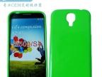 S4/I9500三星手机壳素材 TPU果