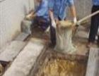 沧州市运河区抽化粪池,抽污泥,清理沉淀池