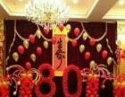 荆州气球墙、荆州气球布置迪啦气球