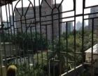 南公园附近南公小区 标准3房 温馨居家装修 拎包入住