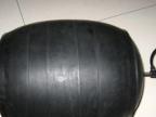 东莞市长期供应管道气囊 堵漏气囊质量上等