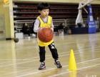 东城 西城篮球培训俱乐部