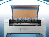 皮革加工设备激光雕刻切割机 速度快、精度高成本低
