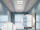 捷龙厂家直销机集成吊顶铝扣板,家装天花铝板