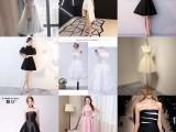 長沙高端禮服西裝婚紗 古裝漢服 舞蹈服