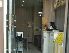 内丘县 中兴大街天天乐购超市北临商业街卖场 28平米