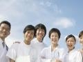 武汉大学医学院成人教育2016年招生简章