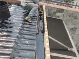 惠州房间室内裂缝打针防水补漏公司