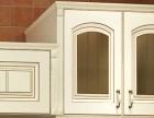 云南定制家具加盟:橱柜、衣柜、护墙、套装门整体定制