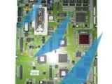 PB840GUI板维修