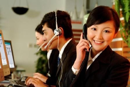 欢迎进入-%徐州新科空调各点新科售后服务总部电话
