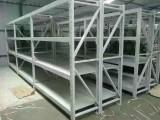 廣東地區供應鋼制柜子,文件柜更衣柜,員工床,貨架,書架