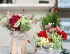 逸琦生活家—烘焙、插花、口红DIY、绿植DIY