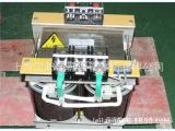 上海雷郎制造各种规格型号低频E型干式低压变压器优质放心产品