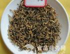 鸿沥山茶业招商加盟