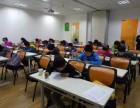 南京巨石教育物理家教,南京巨石教育培优