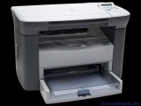 仙葫东商区周边上门维修打印机复印机