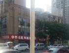 高铁站,地铁一号线,绿地之窗,沿街纯一层底商