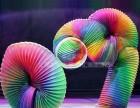 广州彩虹水管舞演出表演 广州特色创意节目演出表演