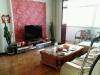 朔州房产3室2厅-50万元