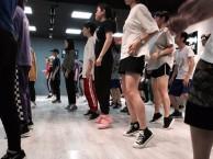 广州少儿街舞儿童街舞培训班白云专业街舞班
