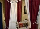 朝阳窗帘定做海淀定做窗帘办公窗帘定做家庭窗帘订做各种窗帘订做