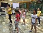 世纪城幼儿街舞零基础学习/少儿专业街舞培训机构昆明酷舞街舞