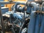 100千瓦二手发电机依维柯二手柴油发电机组