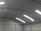 巩义新建仓库出租 整间宽敞明亮 可隔间 水电齐全
