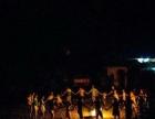 威远葫芦口露营+篝火晚会+垂钓登山避暑休闲