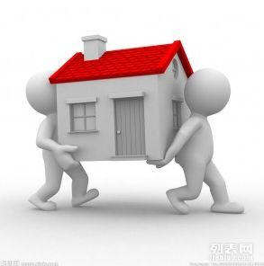 """三亚搬家搬迁专业工程起重""""设备吊装""""设备移位""""机电设备安装"""