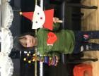 专注于4-13岁少儿钢琴声乐古筝架子鼓美术培训
