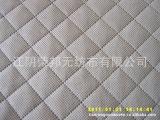 专业供应各种彩色PP电热毯针刺无纺布