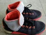 佛山鞋帮修鞋,洗鞋,皮具护理