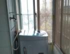 南明兴关送变电小区 2室2厅 65平米 简单装修 半年付