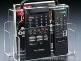 厂家直销防盗手机展示架 电子产品展示架 欢迎订购