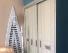 单身公寓 欧式装修 小跃层 看房免费