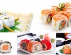 寿司加盟0元加盟