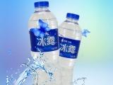 桶装水矿泉水纯净水瓶装水配送水站哪家快哪家水好喝