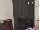 酒店式公寓日租短租民航大厦省政府省人才中山路