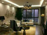中天悦府 3室 2厅 136平米 出售