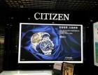 北京朝阳区灯箱片喷绘专业快速